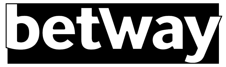 betway-nigeria.com